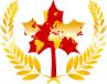 Collège Education Canada