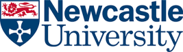 Newcastle University International Singapore