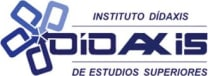Instituto Didaxis de Estudios Superiores