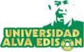 Alva Edison University (Universidad Alva Edison)