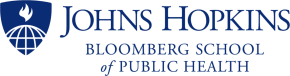 Johns Hopkins University, Bloomberg School of Public Health