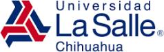 La Salle Chihuahua University