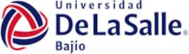 De La Salle Bajio University