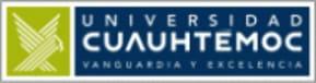 Cuauhtemoc University