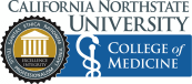 California Northstate University College of Medicine