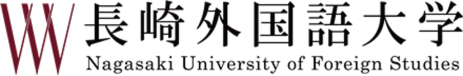 Nagasaki University Of Foreign Studies