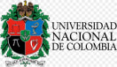 National University of Colombia