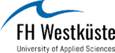 West Coast University Of Applied Sciences