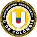 U University Corporation of Colombia