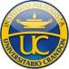 Crandon University Institute