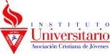 YMCA University Institute