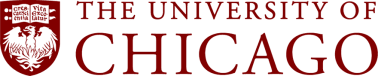 The University Of Chicago Global
