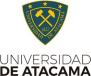 Universidad de Atacama