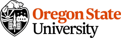 Oregon State University College of Forestry