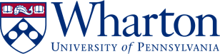 University of Pennsylvania Wharton School Online