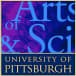 University of Pittsburgh Kenneth P. Dietrich School of Arts and Sciences