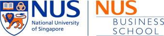 National University of Singapore Business School