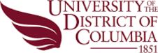 University of the District of Columbia