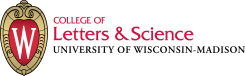 University of Wisconsin-Madison College of Letters and Science