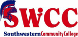 Southwestern Community College Iowa