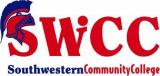 Southwestern Community College Iowa