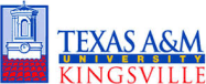 Texas A&M University Kingsville College of Education and Human Performance
