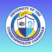 University of the Commonwealth Caribbean - UCC Global Campus