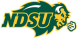 North Dakota State University College of Agriculture, Food Systems, and Natural Resources
