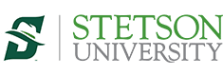 Stetson University College of Arts and Science