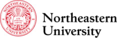 Northeastern University Global Pathways