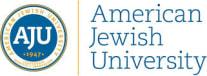 American Jewish University AJU