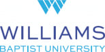 Williams Baptist University