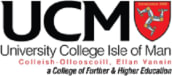 University College Isle of Man