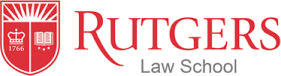 Rutgers Law School - Camden & Newark