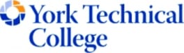 York Technical College
