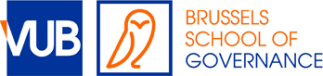 Brussels School of Governance (BSoG)