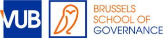 Brussels School of Governance (BSoG)
