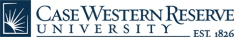 Case Western Reserve University School of Dental Medicine