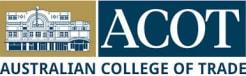 Australian College of Trade