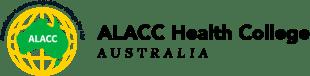 ALACC Health College Australia