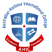 Australian Harbour International College AHIC