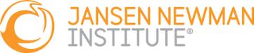 Jansen Newman Institute