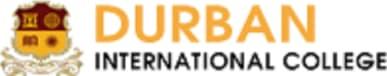 Durban International College
