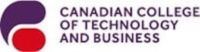 Canadian College of Technology and Business