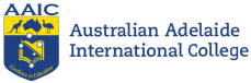 Australian Adelaide International College