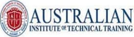 Australian Institute of Technical Training (AITT)