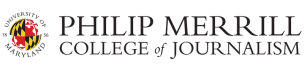 Philip Merrill College of Journalism