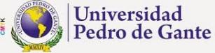 Pedro de Gante University