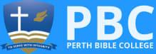 Perth Bible College