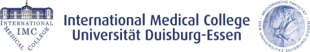 International Medical College of the University Duisburg- Essen, Germany